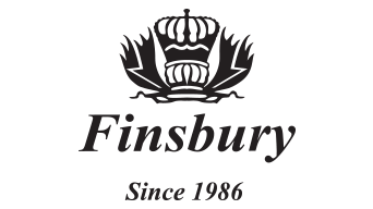logo-BOUTIQUE-12-FINSBURY