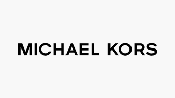 logo-BOUTIQUE-12-MICHAELKORS